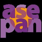 Asepan